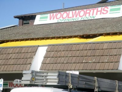Woolworths-Avalon-Before