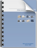 ACE001 Product Brochure