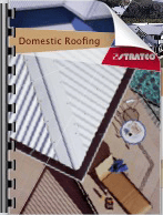 Stratco Roofing
