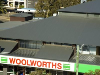 Woolworths-Avalon-After