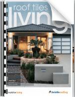 Bristile Roof Tiles for Living